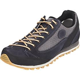 Hanwag Salt Rock Lady Shoes Women marine